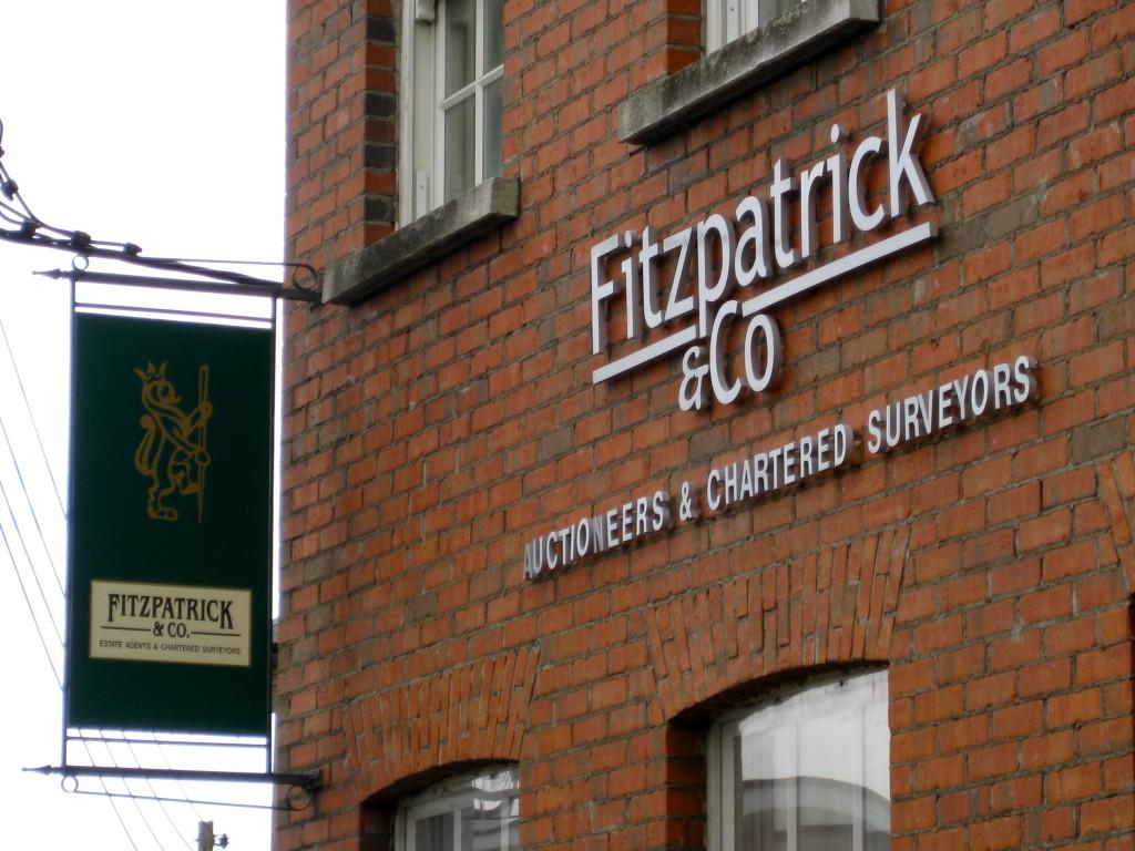 Fitzpatrick & Co.