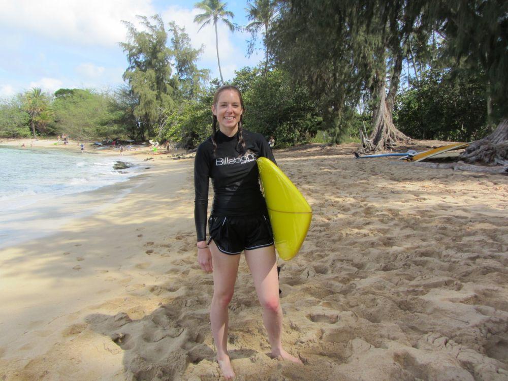 how to say my pleasure in hawaiian