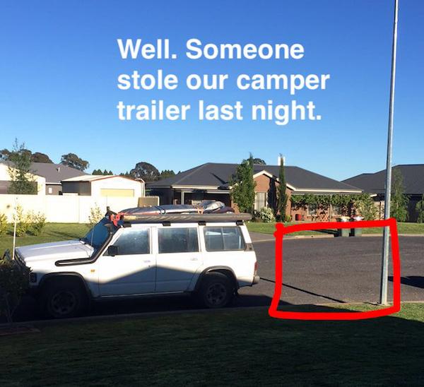Nissan Patrol snapchat