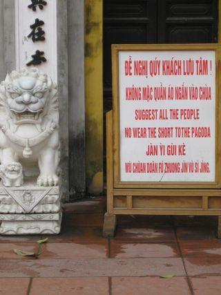 Hanoi All the people